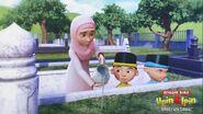 Syahdunya syawal teaser 4
