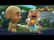 Upin & Ipin - Keris Siamang Tunggal -Deleted Scene 2-