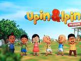Upin & Ipin (musim ke-8)