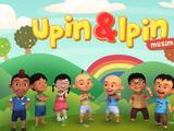 Upin & Ipin (musim ke-7)