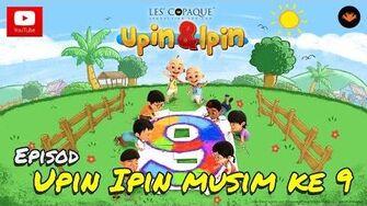 Episod_Upin_&_Ipin_Musim_Ke_-_9