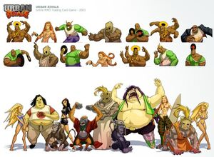 Team Chman's characters.jpg