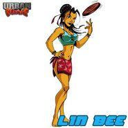 Linbee