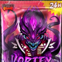 Vortex PACK.png