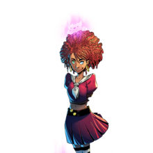 PUSSYCATS MISSANDEI N3 HD 673.png
