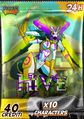 Hive Booster Pack