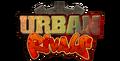 Logo ur 20140512