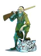UPPERS MCLAYTON N1 HD 673 TRANSPARENT.png