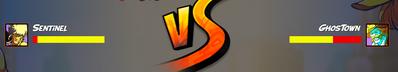 Hawk vs marshal - event.png