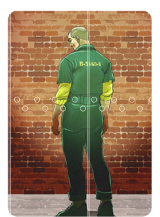 UPPERS MADS N1 HD 673.png