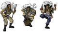 Smokey Cr lvs