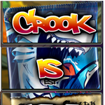 Crook special announcement.png