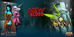 New blood apple.jpg