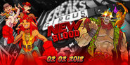 New bloos 02 02 2018