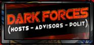 Dark Forces Promo
