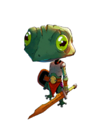 DOMINION FROGO N1 HD 673 TRANSPARENT.png