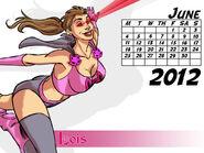 Lois Ld full