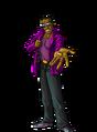LEADER MORPHUN N2 HD 673