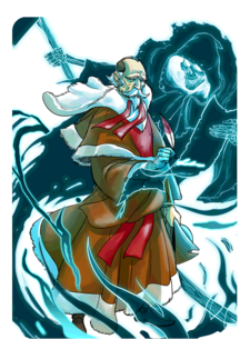 GHOSTOWN JUDGELYNCH N1 HD 673 TRANSPARENT.png