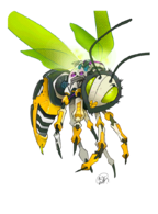 HIVE MAA-IA N1 HD 673 TRANSPARENT.png