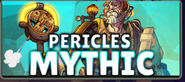 Pericles MYTHIC