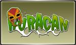 Huracanpicture.png