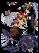 Galileo 2- Riots