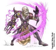 Vortex Onyx 02