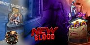 New blood scarlacc