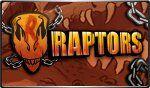 Raptors link.jpg