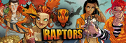 Raptors banner.png