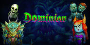 Dominon 2