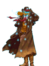 GHOSTOWN MARSHAL N2 HD 673 TRANSPARENT.png