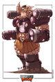 096---C-Tank-04