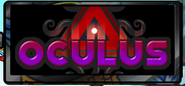 Oculus Promo Banner