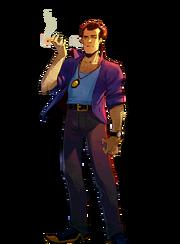 McLain Level 2- Sentinel.png