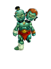 DOMINION DOOKOR N1 HD 673 TRANSPARENT.png
