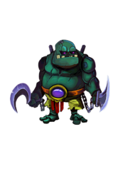 DOMINION PUDGE N1 HD 673.png