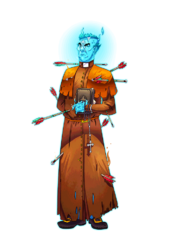 GHOSTOWN PADREFROLLO N1 HD 673 TRANSPARENT.png