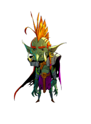 DOMINION YOHLAW N1 HD 673 TRANSPARENT.png