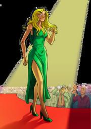 Joan Cenaaa 01.png