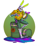 Easter01