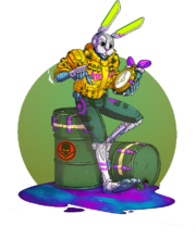 Easter01.png