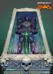 NIGHTMARE INCUBUS 1.png