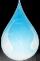 Water grid