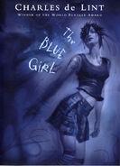 http://www.sfsite.com/charlesdelint/blue-desc01