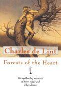 http://www.sfsite.com/charlesdelint/forests-desc01