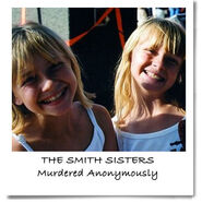 Smith-sisters-murdered-anonymously