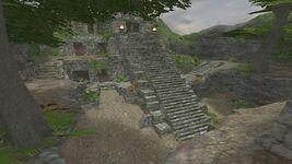 Map:Maya