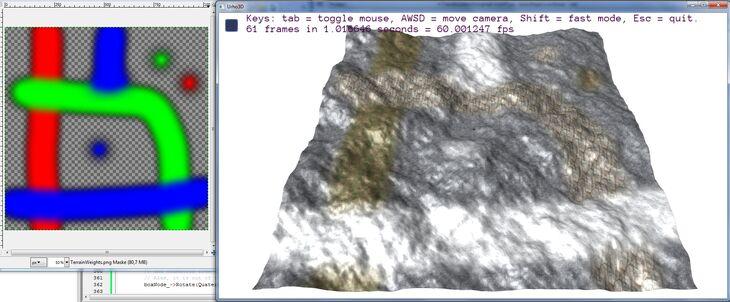 Rgba terrain.jpg